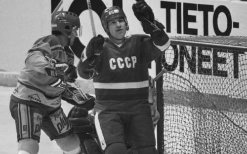 Фото: Ун Да-Син Вячеслав/Фотохроника ТАСС
