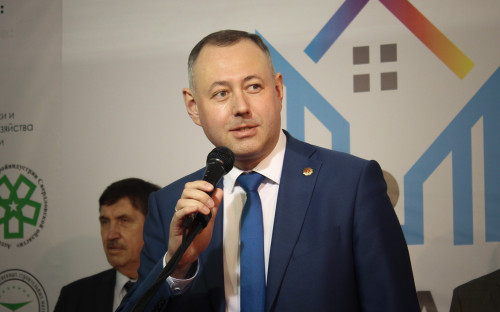 Владислав Русаков