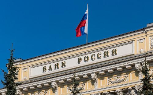 Фото:Алексей Бычков / Global Look Press