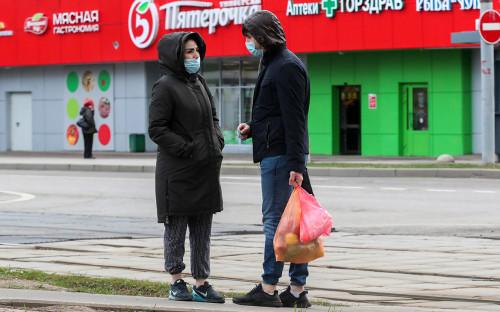 Фото:Владимир Гердо / ТАСС