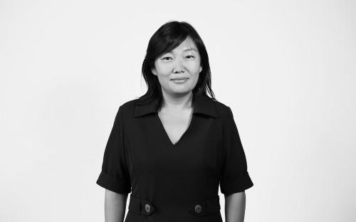 Татьяна Бакальчук, основатель и генеральный директор Wildberries