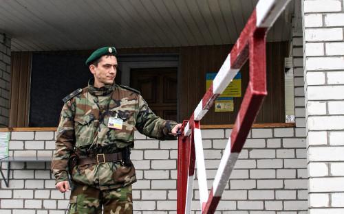 Депутат Рады оценил потери Украины от торговой войны с Россией в $80 млрд
