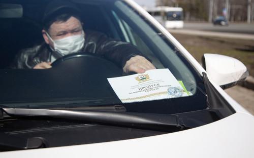 Фото:Артур Салимов / РИА Новости