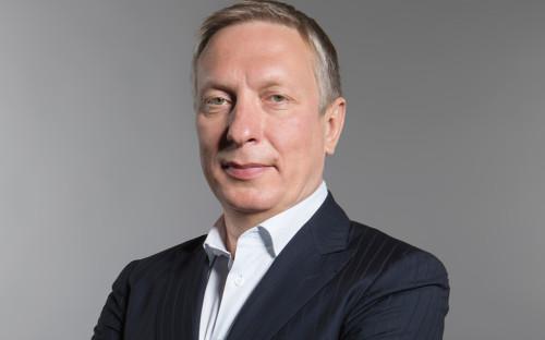 Ратмир Тимашев