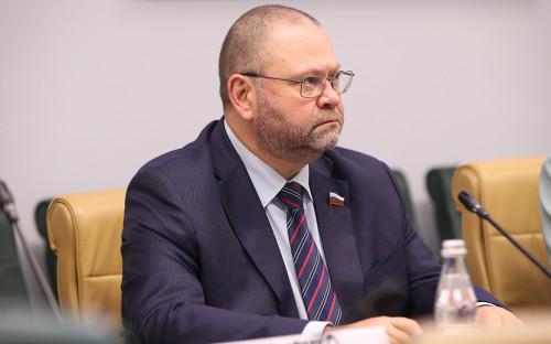 <p>Олег Мельниченко</p>