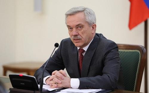Фото: страница Евгения Савченко ВКонтакте
