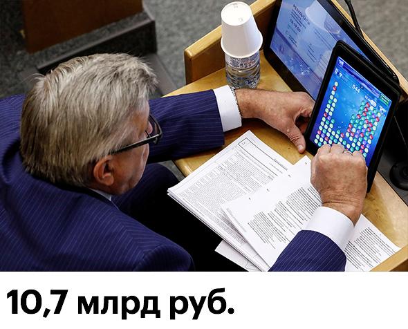 Законно ли приставы списывают деньги со счета списание задолженности перед бюджетом