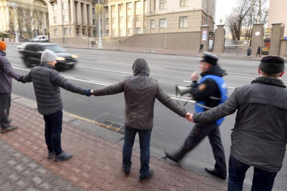 Фото:Виктор Драчев / ТАСС