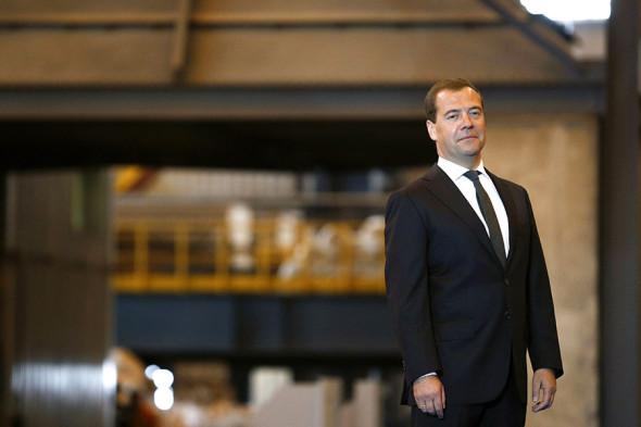 Фото:Александр Земляниченко / Bloomberg