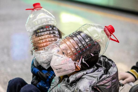 Фото:Alex Plavevski / EPA / ТАСС