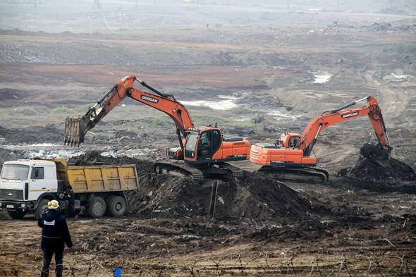 Фото: Денис Кожевников / ТАСС