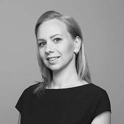 Виктория Шиманская, ведущий специалист в области исследования и развития EQ, разработчик комплексной программы системного развития EQ у детей