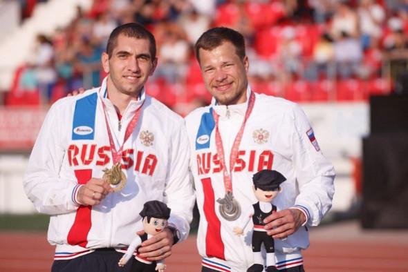 Фото: deafsportnews.ru