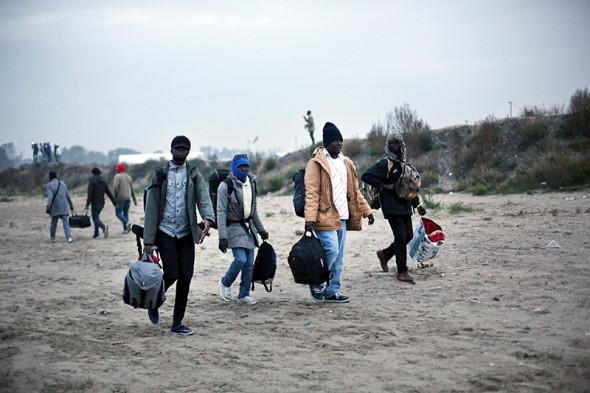 Фото:Thibault Camus/AP