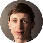 Андрей Сидоров, партнер архитектурной студии IND Architects