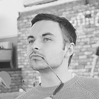 Сергей Яковлев Соорганизатор фестиваля и главный редактор портала itsmywine.ru