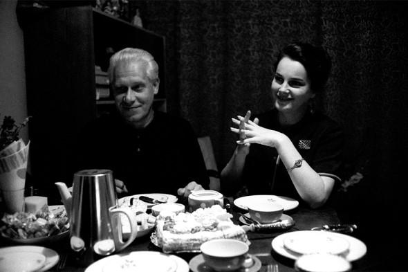 Фото:humus.livejournal.com