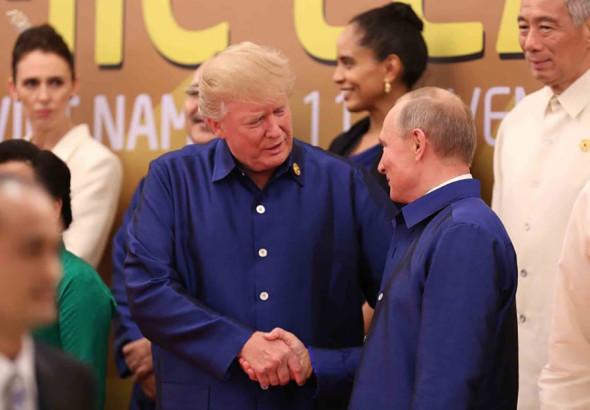 Фото:Vietnam News Agency