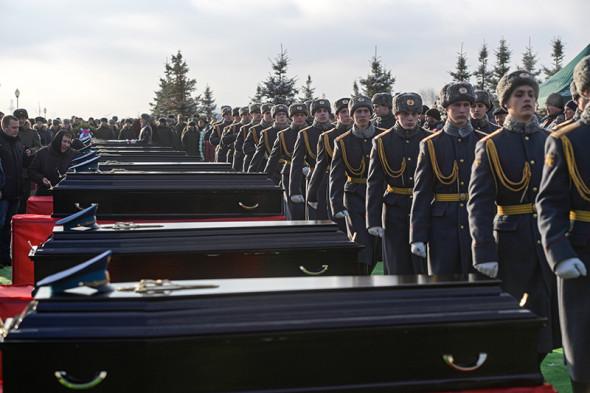 Фото: Григорий Сысоев/РИА Новости