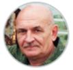 Обмен России и Украины. Что известно об этих заключенных