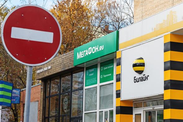 Фото:Олег Харсеев / Коммерсантъ
