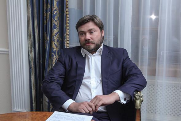 Фото:Сергей Авдуевский/ИДР-ФОРМАТ/ТАСС