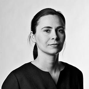 Кристина Челестино