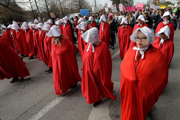 Фото:Eric Gay / AP