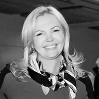 Комментарии дает Шишкина Ирина Валерьевна, коммерческий директор ООО «Ритейл-Сити»