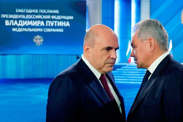 Фото:Дмитрий Астахов / AP