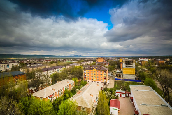 Фото:mokarabulak.ru
