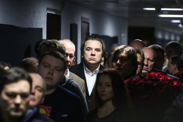 Фото:Вячеслав Прокофьев/ТАСС