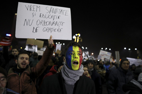 Фото:Reuters/Pixstream