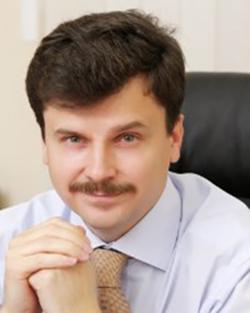 Владислав Кудинов