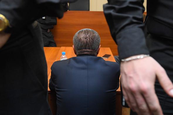 Фото:Илья Питалев/РИА Новости