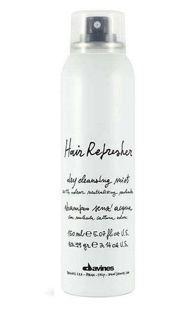 Сухой шампунь Hair Refresher, Davines
