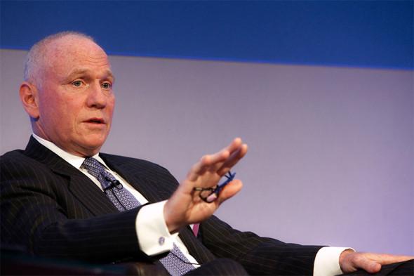 Фото:Bloomberg