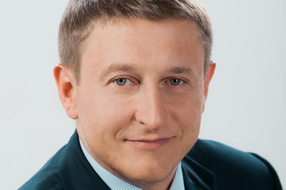 Фото:permkrai.er.ru