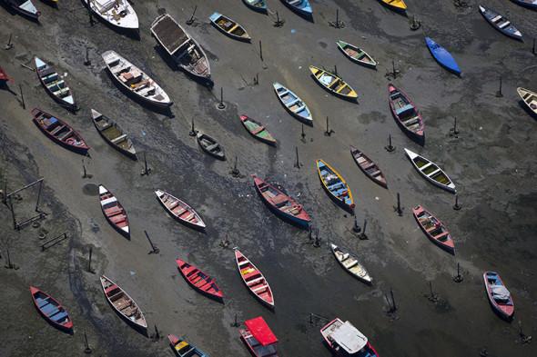 Фото:Felipe Dana/AP