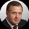 Директор компании по производству телекоммуникационного оборудования, компании «Элтекс» Алексей Черников