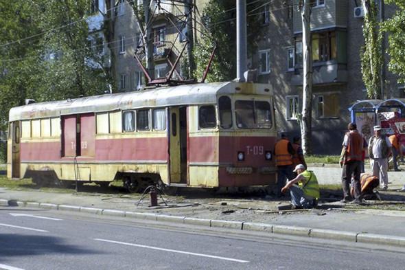 Фото:Александр Соколов/РБК