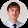 Старший юрист ООО «Сибирская юридическая компания» Владимир Елизаров