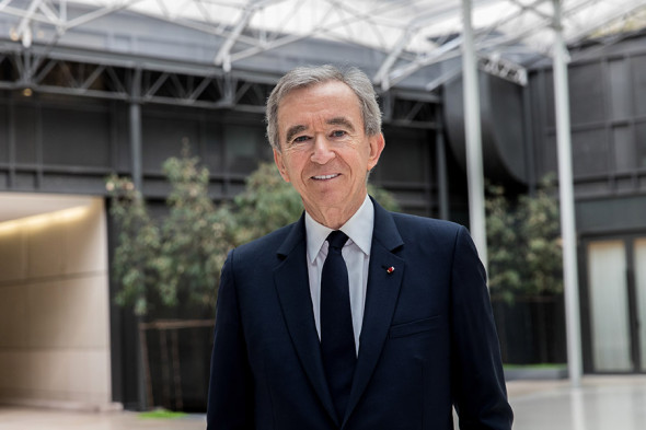 Фото:Christophe Morin / Bloomberg