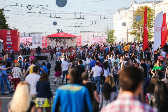 Фото: Михаил Солунин/РБК