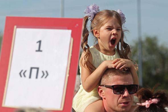 Фото:Егор Алеев / ТАСС