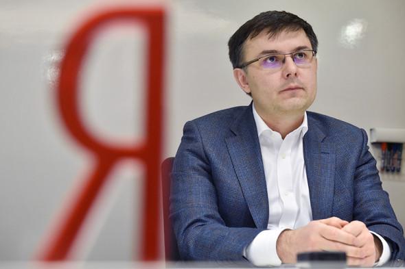 Фото:Дмитрий Лекай/Коммерсантъ