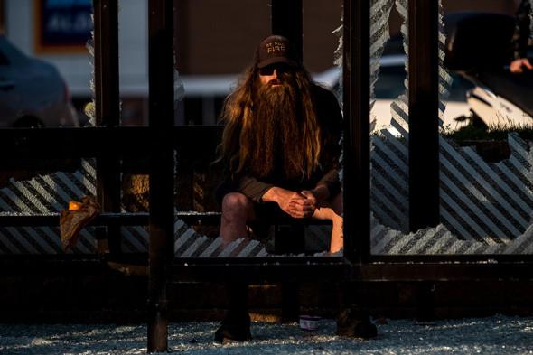 Фото: Stephen Maturen / Getty Images