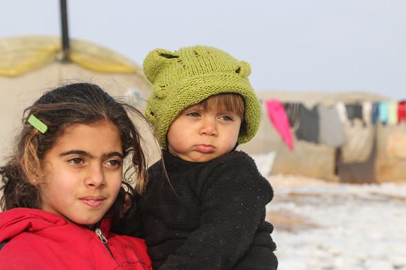 Фото:UNICEF