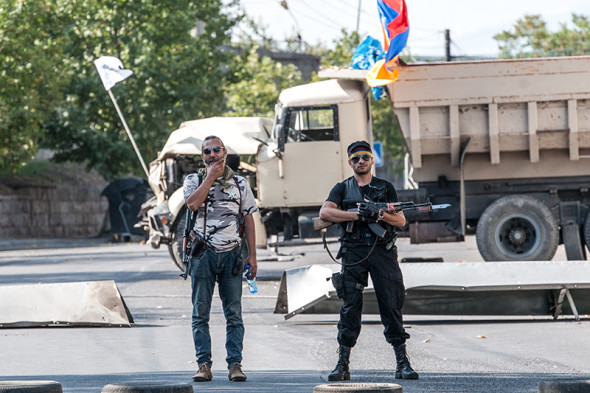 Фото:Асатур Есаянц/РИА Новости