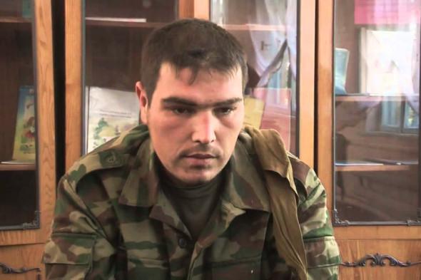 Фото:Служба безопасности Украины / YouTube